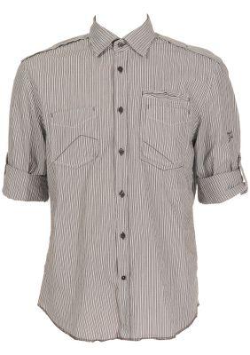 Soviet Blade Shirt