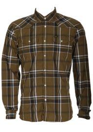 Lee Jeans Phoenix Shirt