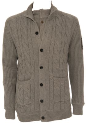 Firetrap Electric Cat Knit