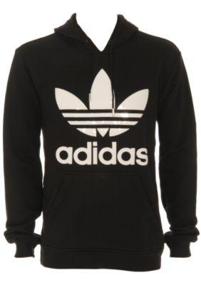 8f5ddc37d44 Ik vind de hoodies van adidas leuker.