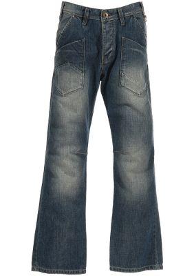 Soviet Aurora Cinch Jeans