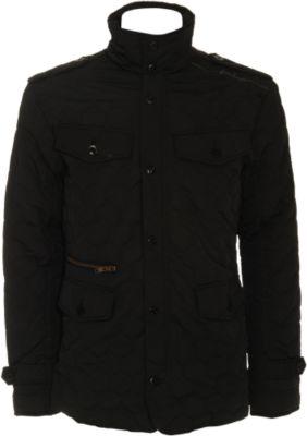 Firetrap Morgan Quilt Jacket