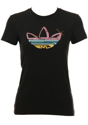 Adidas 80s T-shirt