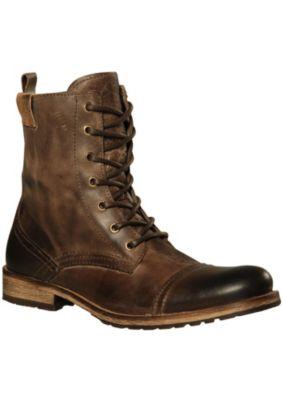 Soviet Giggs Boots Image