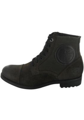 G-Star Charger Boots Image